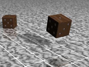 1066466_dice[1].jpg
