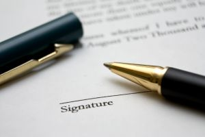 1221952_to_sign_a_contract_3