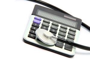 calculator-stethoscope-1004851-m.jpg