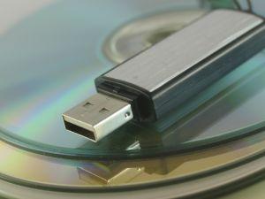 data-storage-1-1155466-m