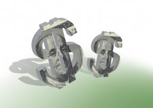 dollars-1412644-m.jpg