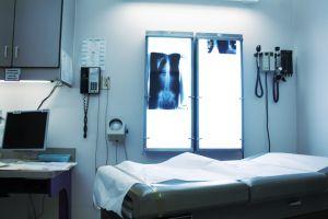hospital-room-449234-m.jpg