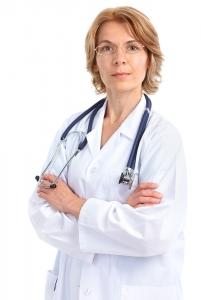 medical-doctor-1314903-m1