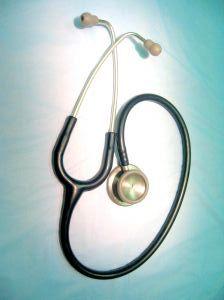 medical-series-11-124837-m-e1423597784531