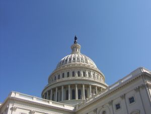 united-states-capital-516992-m.jpg