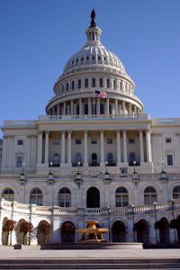 us-capitol-building-2-431642-m.jpg