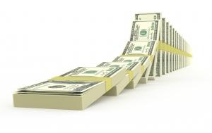 usa-dollar-bills-1431130-m