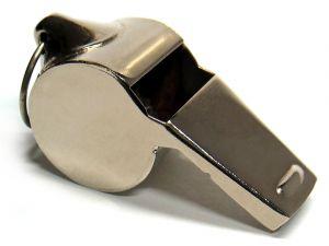 whistle-182576-m.jpg