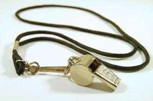 whistle-718988-m.jpg
