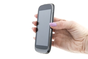 mobile-phone-in-hand-1438231-1-m