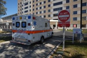 ambulance-1334534-m-300x201