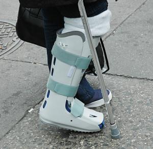 orthopedic-leg-brace-1258501-300x293