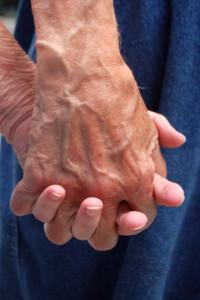 hands-1310284-200x300
