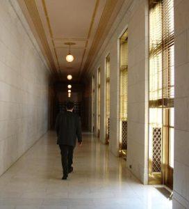 u-s-supreme-court-hallway-1224332-e1481731366543-272x300