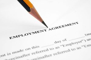 Employment-Agreement-scaled-600x400-1-e1628799705812