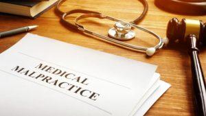 medical_malpractice_legal_terms-e1632925373696