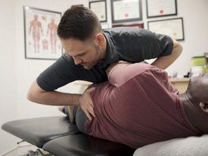 Chiropractor_Back_Male-732x549-Thumbnail-732x549-1-300x225